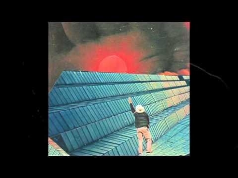*FREE* Joey Bada$$ / Mndsgn Type Beat - The Calm