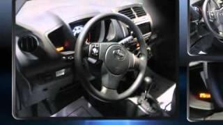 Scion xD Release 3.0 2011 Videos