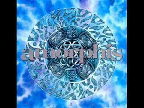 Amorphis - Better Unborn