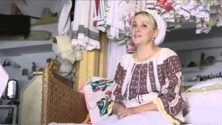 Nina Predescu-Sarut mana mama soacra (Official Audio) NOU