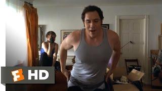 Love & Sex (7/12) Movie CLIP - Don't Poke the Bear (2000) HD