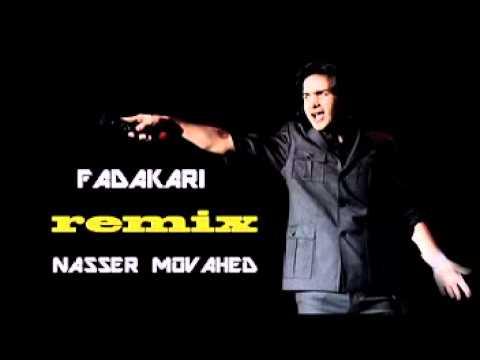 Fadakari (Remix Nasser Movahed)