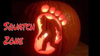 Squatch Zone Update Live!! 10/9/2021