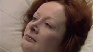 Perform Female Full Body Examination - Training Video