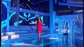 Maja Marijana - Cinim nesto korisno za sebe - PB - (TV Grand 20.09.2014.)