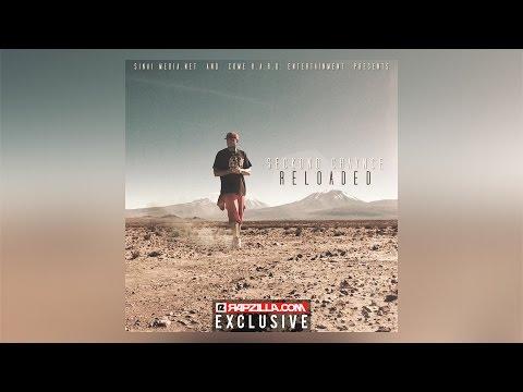 Seckond Chaynce - Reloaded [FULL EP]