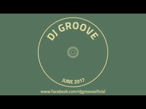 ♫ The Best Nu-Disco & Vocal Deep House 2017 [HD] Dance Classics Remixed Vol. #2 ♫