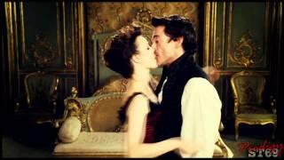 ◄ Sherlock & Irene || Охомутала ► (↓ lyrics ↓)
