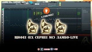 ★★★Зажигательный Летний Клубняк ♬ DANCE MUSIC 2015!★★★