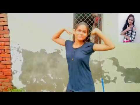 Download Laddhe ki salwar teri | Desi girl ne kiya jordar dance || Anita style || hariyana ka super song