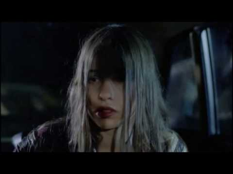 Amnesty I Crystal Castles FULL ALBUM Christiane F