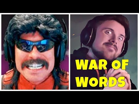 "FORSEN TO DOC ""TRY GETTING THERE WITHOUT PUTTING ON A CLOWN COSTUME"" 