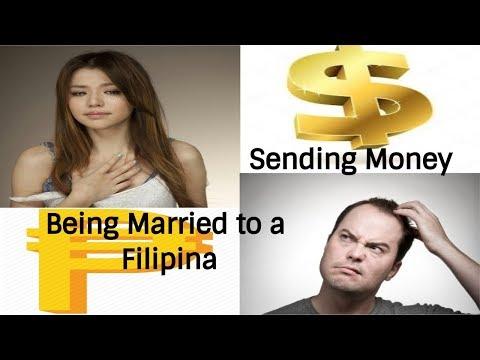 dating filipinas tips