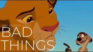 Inspirational Disney