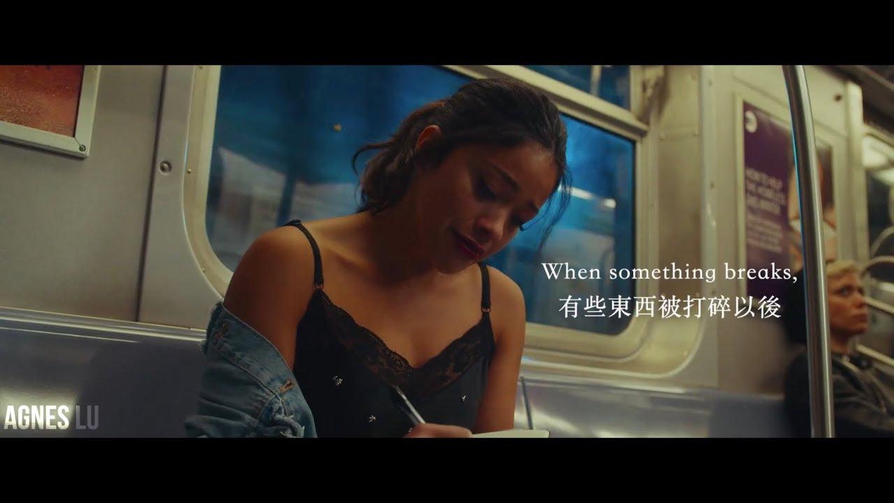 Download 心碎是一種祝福:Supercut 美好片段 - Lorde 蘿兒 l Someone Great l 忘情今夜 電影剪輯