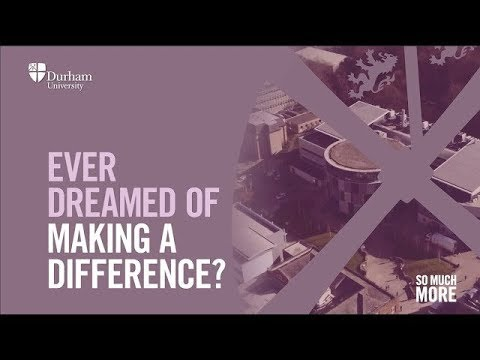 Working at Durham University - Dr Azadeh Fattahi