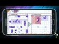 Sea Battle 2 Para Android + Descarga