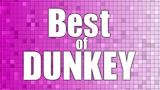 Best of VideogameDunkey [LOL]