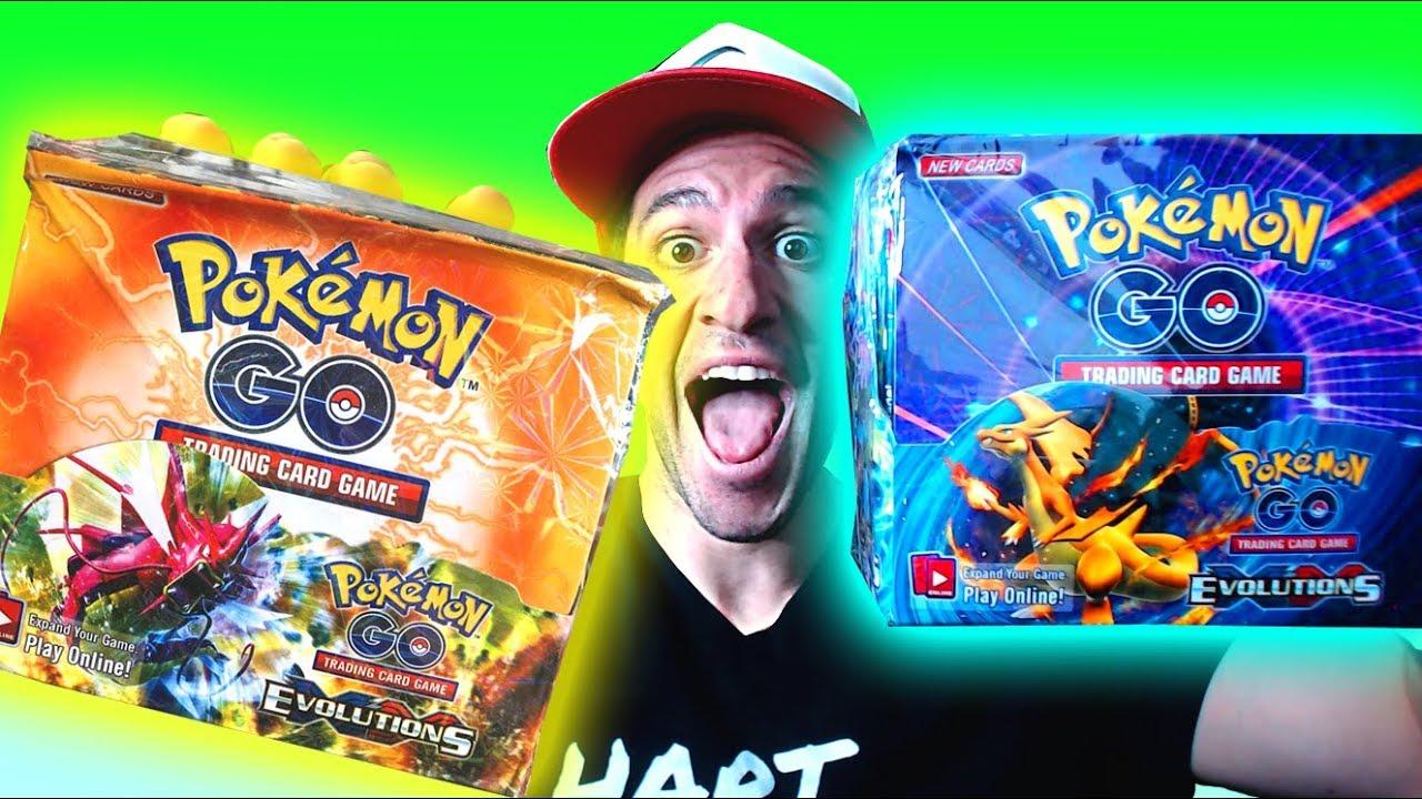 apk pokemon go последняя