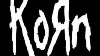 Watch Korn Jingle Balls video