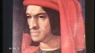 """R1 - Monografie: """"Lorenzo De Medici, il Magnifico: mito e storia"""" (1981)"""