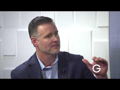 Global Wealth Show Season 1, Episode 1