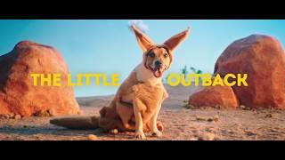 MO Lottery - Little Taste of Big Adventure:  Australia