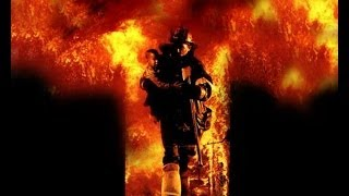 Backdraft - Fighting 17th (Original Soundtrack) (HD)