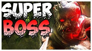 Ark Aberration   ALL NEW CREATURES AND BOSS   Gameplay Ep 3