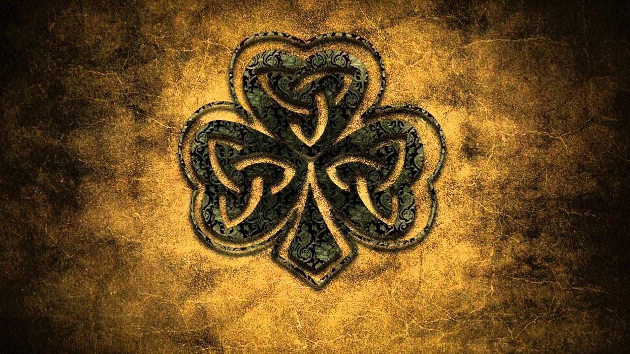 Tanira  Sem F&244lego Portuguese Celtic Rock Band YouTube