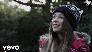 connie Talbot clips