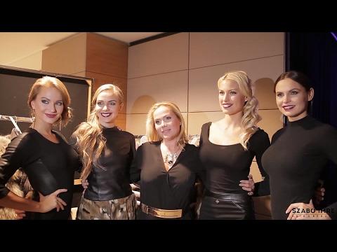 5d8fb457a05d REMIX Nemzetközi Szőrmeverseny Előválogató 2016 - Szabó Imre Hair & Beauty