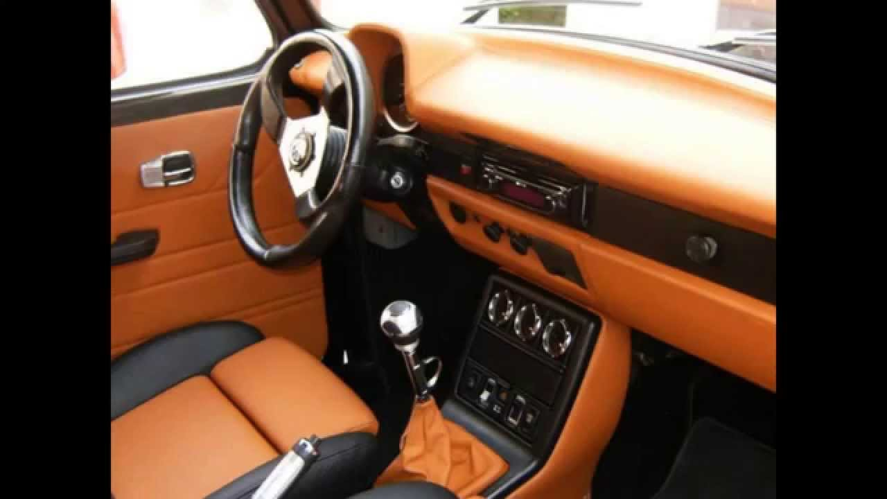 3 together with 1104625 Post Your Best Ghetto Donk Pics likewise 2011 M5 concept as well 2013 Dart further QU52oOaQQfI. on 1973 vw sports bug interior