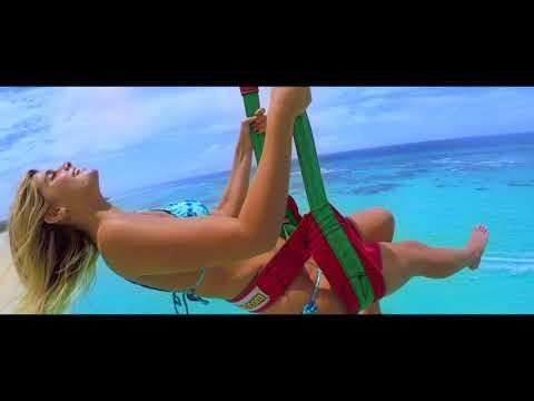 Playas Infinitas Para Unas Increíbles Vacaciones En Occidental Punta Cana | Barcelóstories