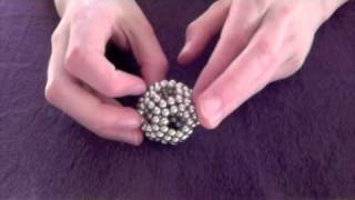 4 cool ZenMagnets tricks