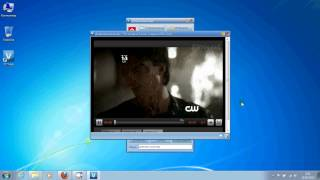 OnlineVideoTaker. Просмотр видео онлайн(Просмотр видео онлайн с помощью программы OnlineVideoTaker., 2012-03-09T20:59:23.000Z)
