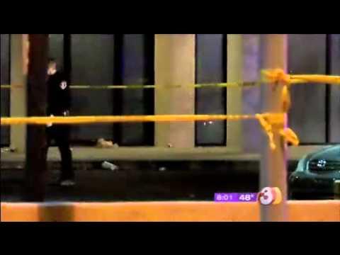 13 people shot at Nipsey Hussle concert in Tempe, Arizona