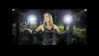 Juanita du Plessis - Tussen Woorde (OFFICIAL MUSIC VIDEO)