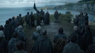 Игра престолов 6 сезон 5 серия, анонс
