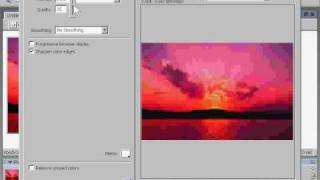 Dreamweaver6.3.avi