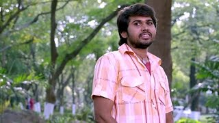 Kerintha Comedy Scenes Trailer 2 | Releasing on June 12th