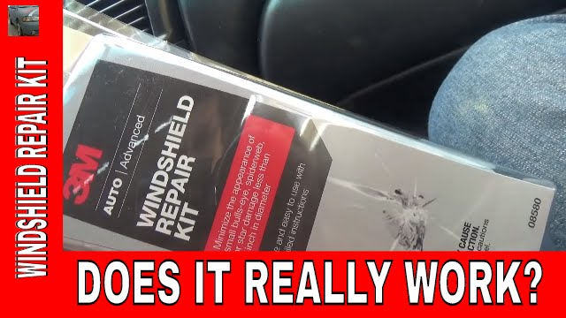 3m windshield repair kit does it work youtube 3m windshield repair kit does it work solutioingenieria Image collections