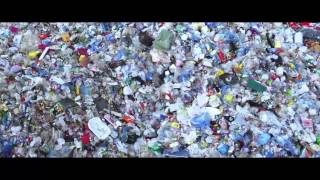 Plastic Pollution Film By Pooja Agrawal
