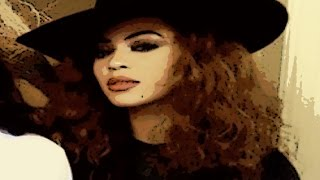Follow the evolution of Beyonce and she grows into a powerful witch...