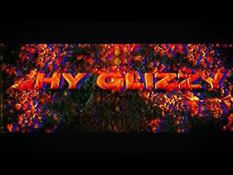 shy-glizzy-volcano-video