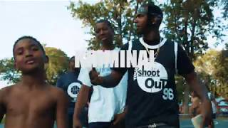 Video Kriminal x Lil Dev - Zoe Bitch (Directed by Nimi Hendrix ) download MP3, 3GP, MP4, WEBM, AVI, FLV Desember 2017