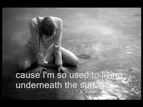 Клип Lifehouse - Storm