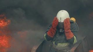 Герой - это ты. Служба спасения 101. Тизер(Официальная презентация видео - 30 декабря 2013 http://www.lovevision.ru/2013/12/blog-post_5261.html., 2013-12-17T14:56:29.000Z)