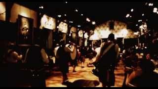 Atholl Highlanders Pipe Band Playing Atholl Highlanders - Blair Castle May 2013