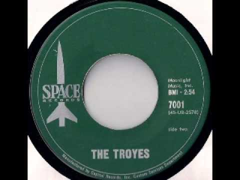 The Troyes Morning Of The Rain 60s Garage Psych Youtube